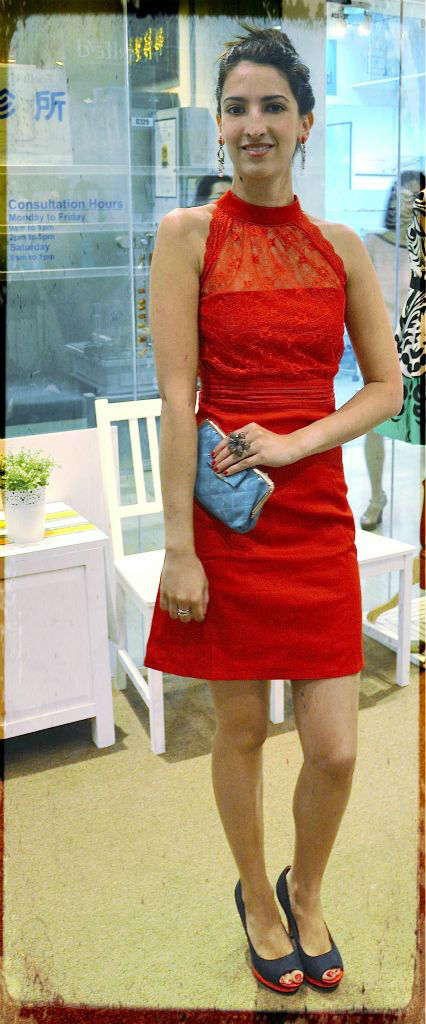 bloggercheong