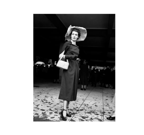 15-July-1946-Melbourne-Cup_1