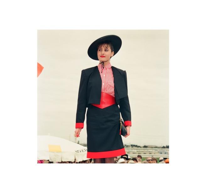 1987-fashions-original